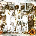 JOVI - 16 WIVES (ALBUM NOW On E-STORES)