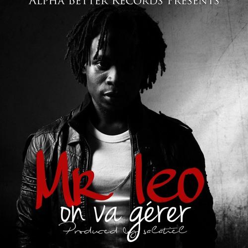 MP3 LEO TÉLÉCHARGER MR ON VA GERER