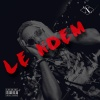 Le Ndem (Prod. by A.N.G)