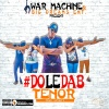 DoLeDab (Official Audio)