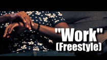 Work Freestyle Video