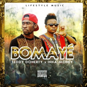 Bomaye ft Inna Money