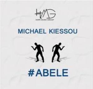 ABELE TÉLÉCHARGER MICHAEL KIESSOU