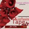 kurbain Mixtape Vol.2