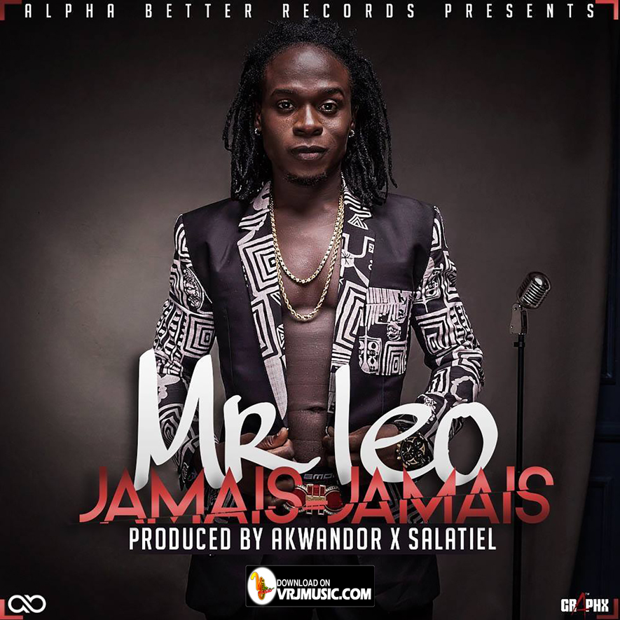 Long Lachi Song Mp3 Download V: Jamais Jamais (MP3) De Mr.Leo